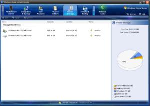 tampilan-home-server