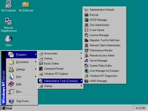 tampilan-windows-nt-40-server